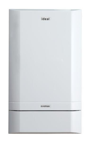 Ideal Evomax 40P Lpg Condensing Boiler 40Kw