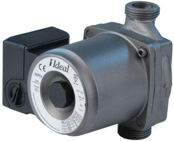 Ideal Evomax Modulating Pump 120-150Kw