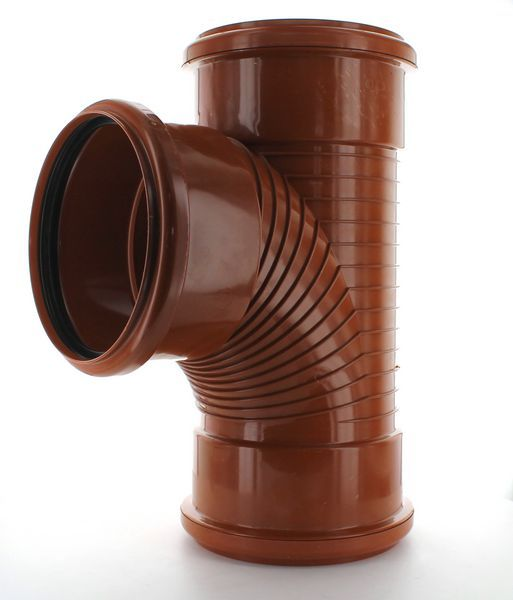 Grant Biomass Flue Uni Flashing 80-200Mm
