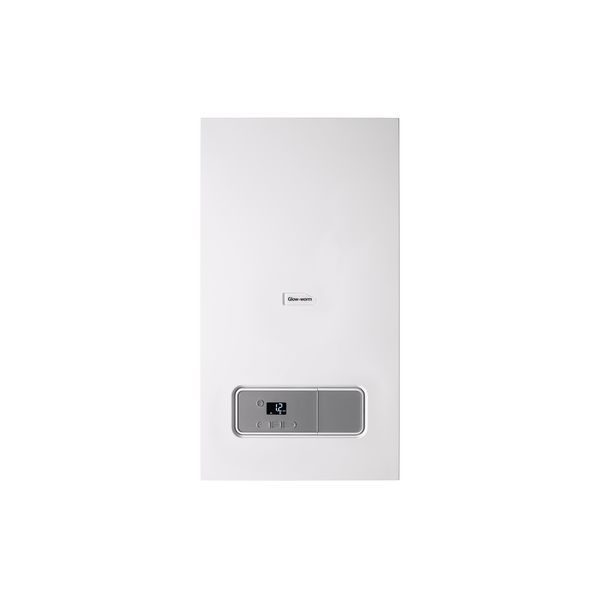 Glow-Worm Energy 30R Erp Regular Boiler