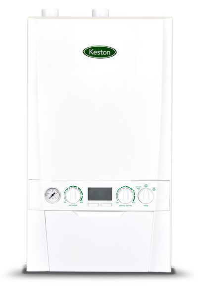 Keston C30 Combi Boiler Only Erp