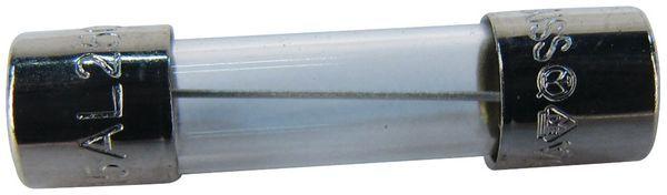 Plate Heat Exchanger Kit 60Kw Dn80