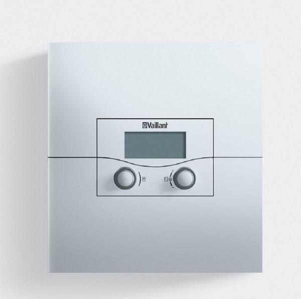 Vaillant Vrc630/3 Boiler Management Control