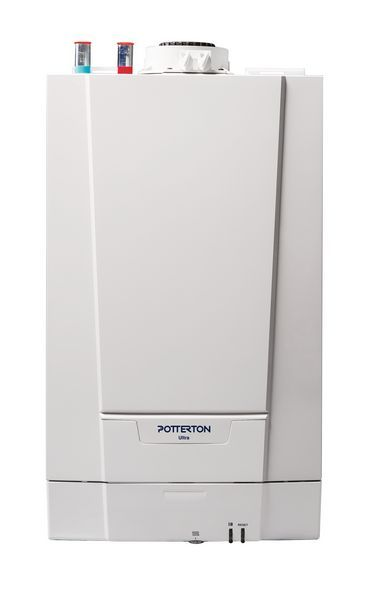 Potterton Ultra Heat Only Boiler