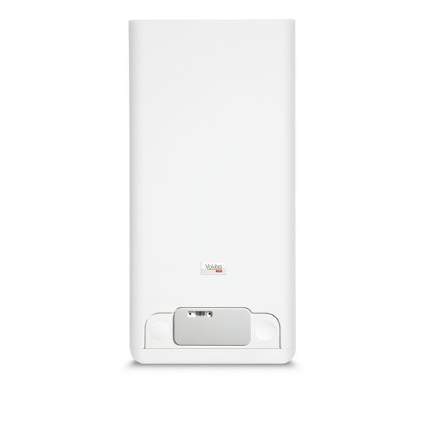 Vokera Mynute 20 Open Vent Regular Boiler
