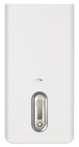 Vokera Linea One 38 High Performance Combi Boiler
