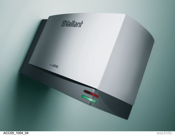 Vaillant Ecolevel Condensate Pump