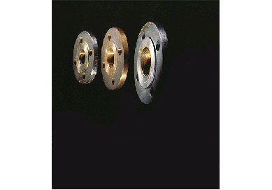 Grundfos Brass Union Set Bsp 1.1/4