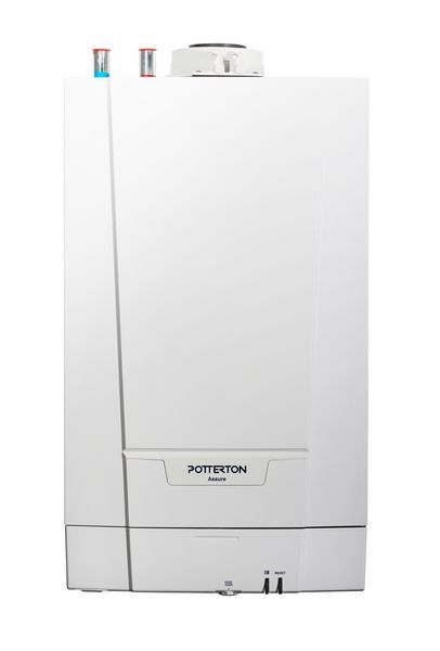 Potterton Assure 13 Heat Only Boiler