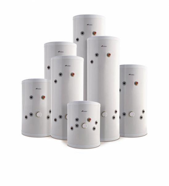 Worcester Kit For Cylinder 25Ltr