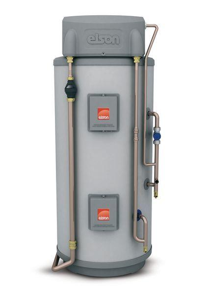 Elson Aquanox Direct Auto Fill Cylinder 150Ltr