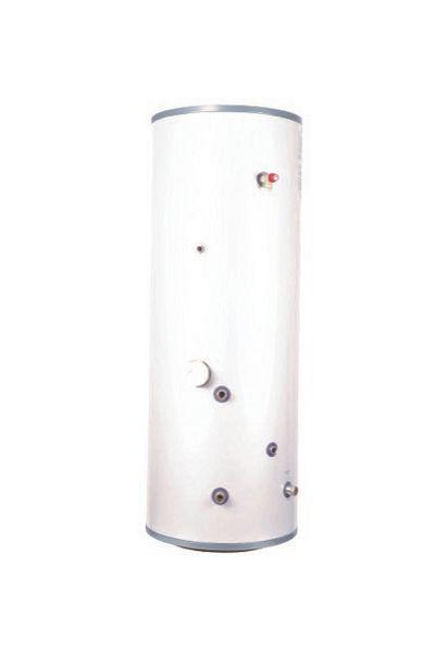 Prolite Indirect Unvented Cylinder 250Ltr
