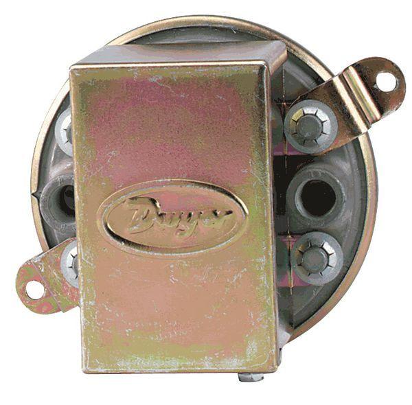 Ideal Evojet 210 Rwf Oil Mod Boiler