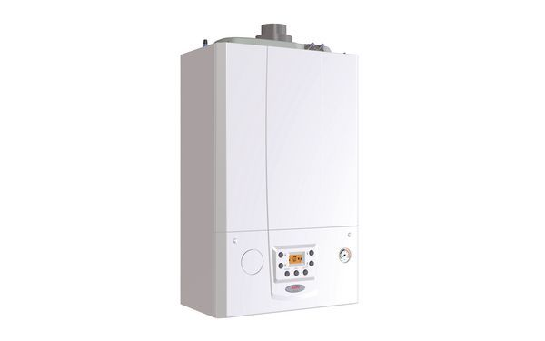 Alpha E-Tec 28 High Efficiency Combi Boiler