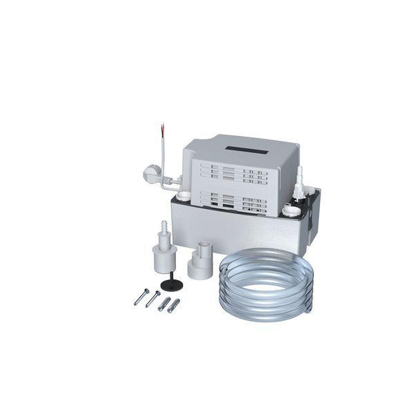 Grundfos Conlift 1 Phase Condensate Pump