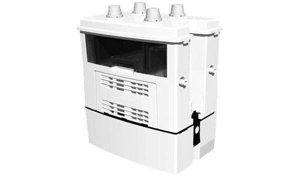 Grundfos Conlift 2Ph+ Condensate Pump