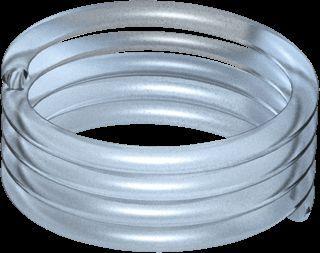 Grundfos Condensate Pump Hose Extension 6Mtr
