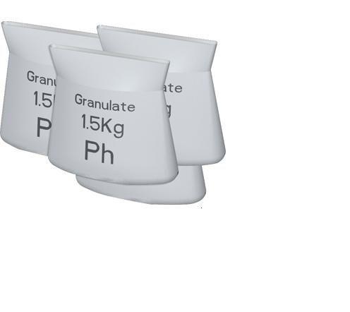 Grundfos Ph+ Box Refill Pack