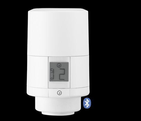 Danfoss Eco V2 Sensor Only