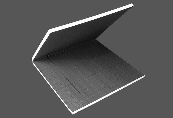 Myson Flatpack Insulation 25Mm X 10Mtr2
