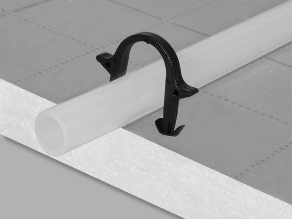 Myson Anchor Clip
