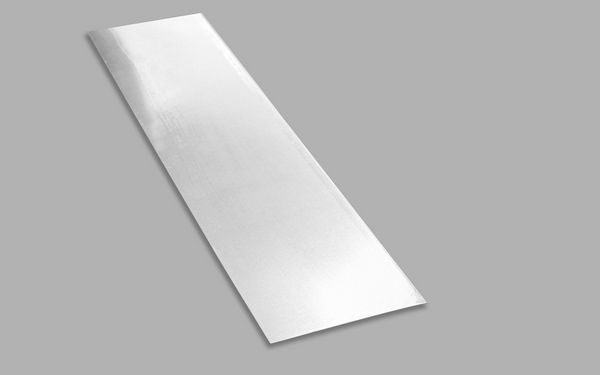 Myson Flat Floor Plate 1000 X 400Mm