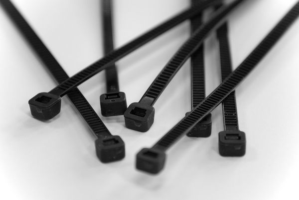 Myson Cable Ties - Price Per Individual