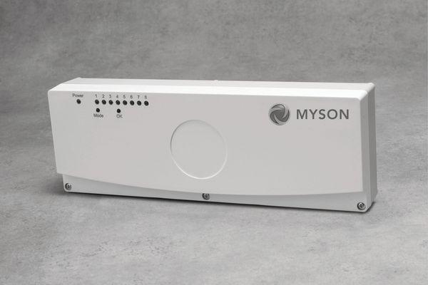 Myson Wireless Room Thermostat