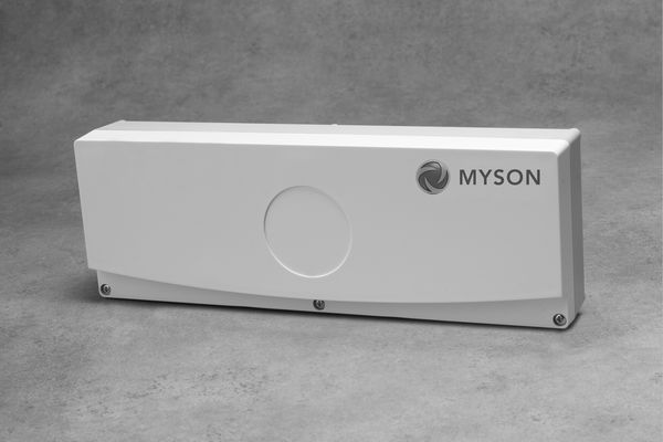 Myson Wiring Centre 24V
