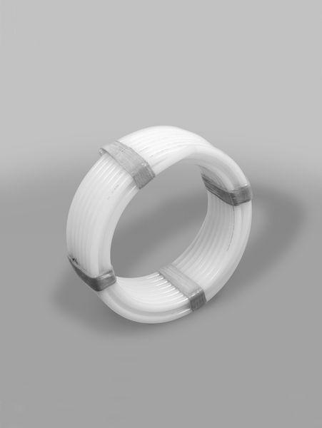 Myson Multi Layer Coiled Pipe 16/2Mm X 100Mtr