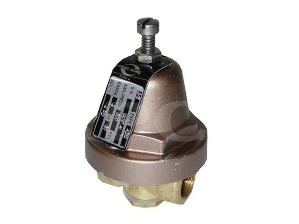 Modern 28 T/Warmer Md028 Ss0990532pshe
