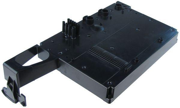 Chube S/S Ladder Rail Md035 Ss0800300pse