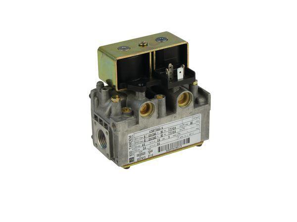 Contemp 9 T/Warmer Cn009b Ms106045cp