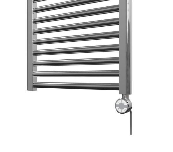 Vogue Heat Sensor Element 300W