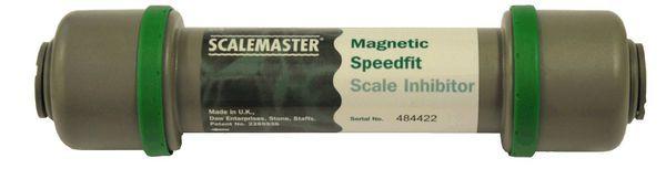 Scalemaster Magnetic Speedfit 15Mm