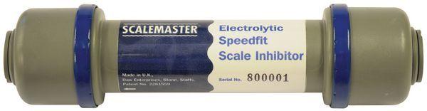 Scalemaster Electrolytic Speedfit 15Mm