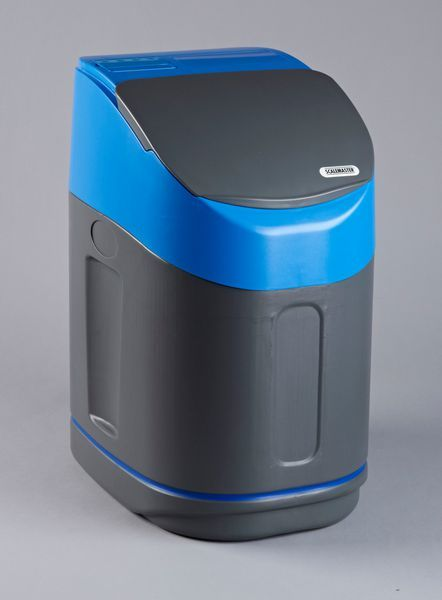 Scalemaster Softline 450 Non Electric Water Softener