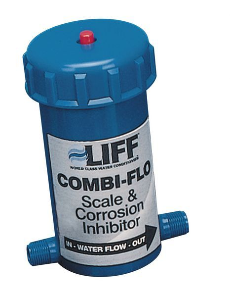 Liff Cf22 Combiflo 22 Mm