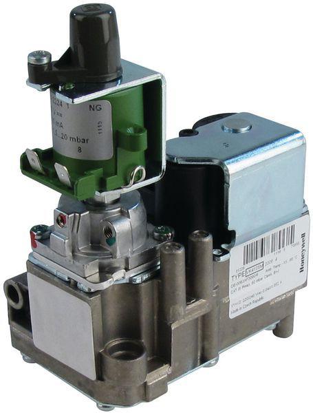 Honeywell Vk4105m2006 Gas Valve