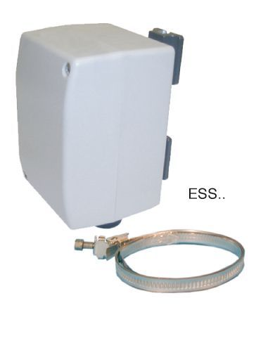Electro Controls Ess-2 Strap On Thermostat