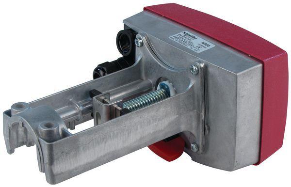 Schneider Electric 8800650000 Actuator Switch Valve 24V