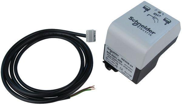Schneider Electric 8455001000 Actuator Switch Valve 24V 0.5Va