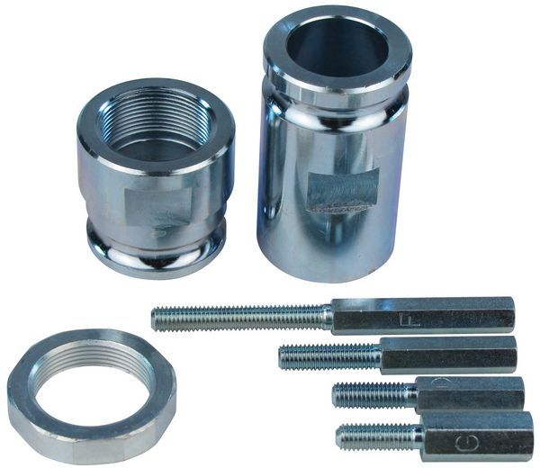 Schneider Electric 8800124000 Linkage Kit