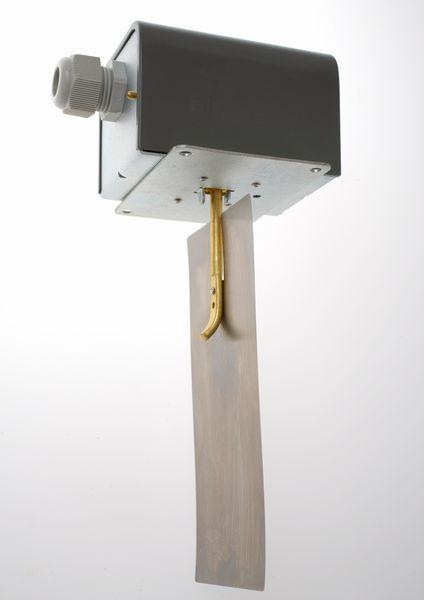 Center Heavy Duty Airflow Switch Fsa1