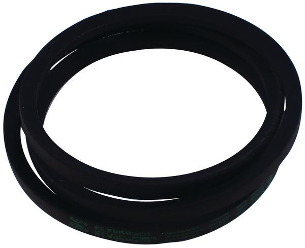 Universal Parts Spz1250e V-Belt Wedge Belt Spa Envy