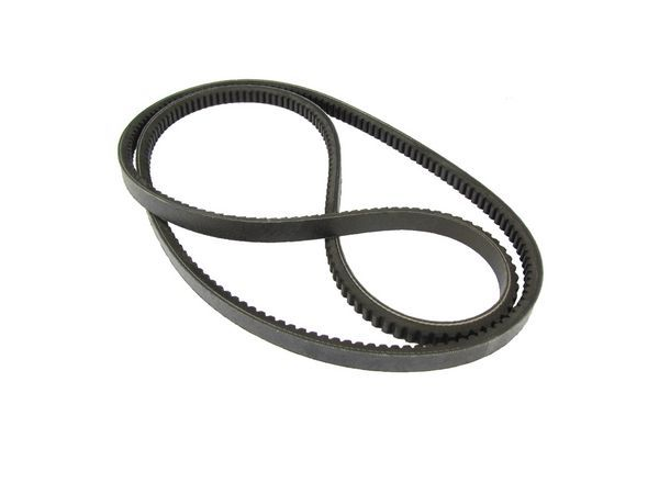 Brammer A1530e V-Belt A-Section