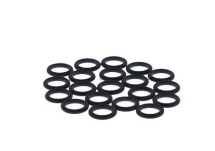 Ferroli 39837670 O-Rings - Exp-Vessel To Pump (Pack Of 20)
