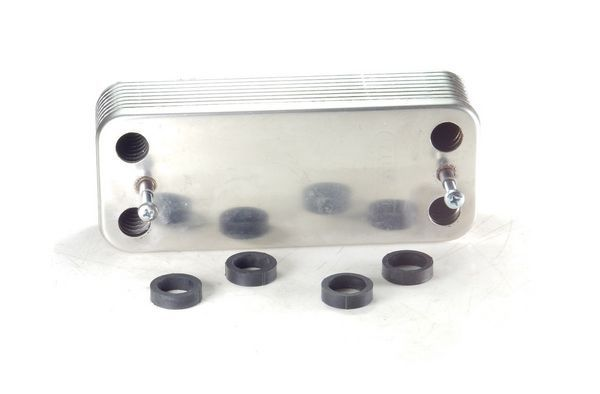 Ferroli 39835630 Plate Heat Exchanger