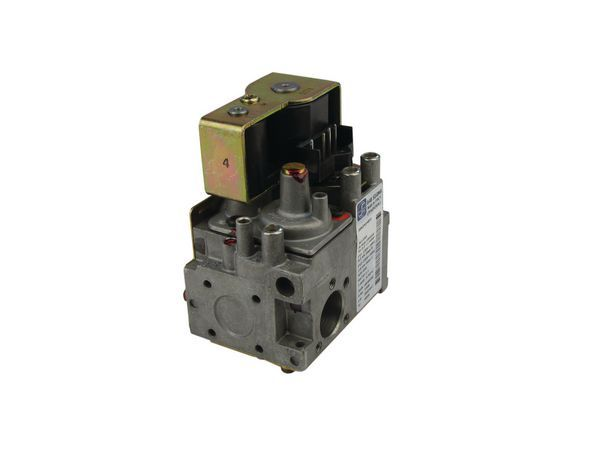 Potterton 5106280 Gas Valve Assembly