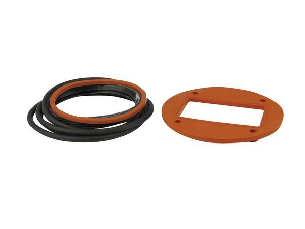 Potterton 5106295 O Ring Kit Gas